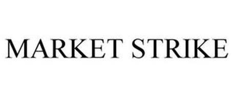 MARKET STRIKE