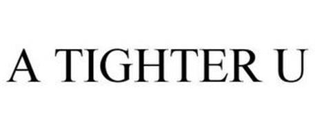 A TIGHTER U