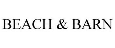 BEACH & BARN