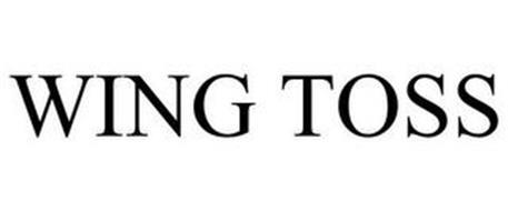 WING TOSS