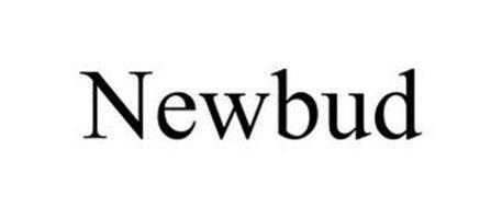 NEWBUD