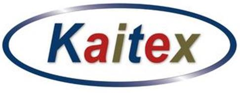 KAITEX