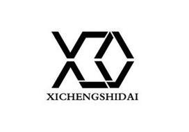 XICHENGSHIDAI