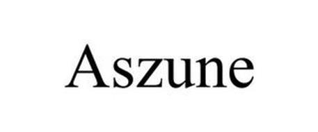 ASZUNE