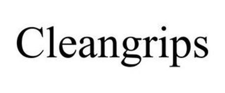 CLEANGRIPS