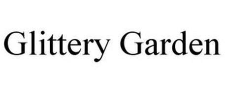 GLITTERY GARDEN