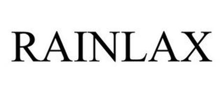 RAINLAX