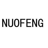 NUOFENG