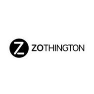 ZOTHINGTON