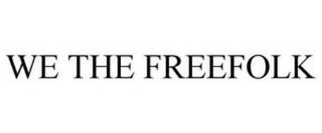 WE THE FREEFOLK