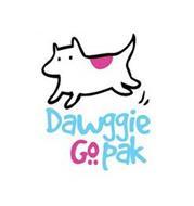 DAWGGIE GOPAK