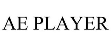 AE PLAYER