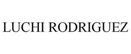 LUCHI RODRIGUEZ