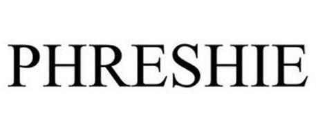 PHRESHIE
