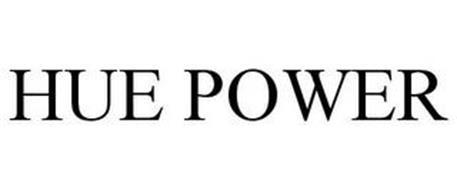HUE POWER