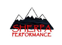SHERPA PERFORMANCE