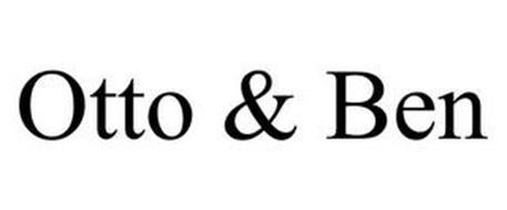 OTTO & BEN