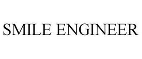 SMILE ENGINEER