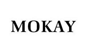MOKAY