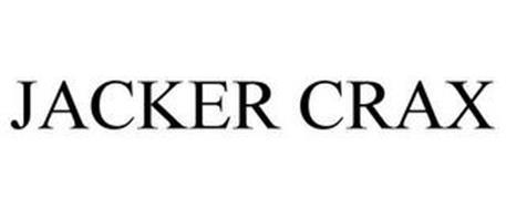 JACKER CRAX