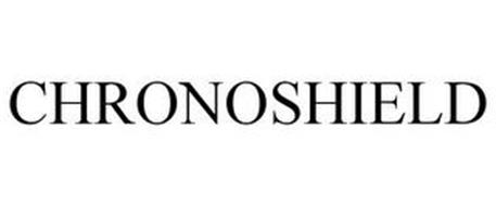 CHRONOSHIELD