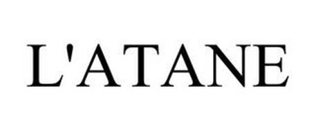 L'ATANE
