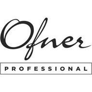 OFNER PROFESSIONAL