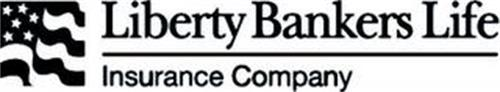 LIBERTY BANKERS LIFE INSURANCE COMPANY