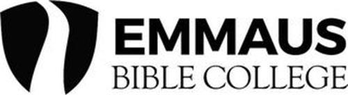 EMMAUS BIBLE COLLEGE