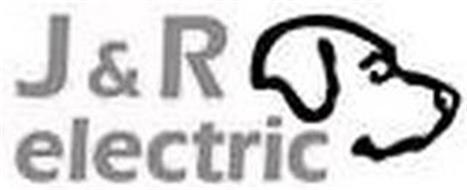 J&R ELECTRIC