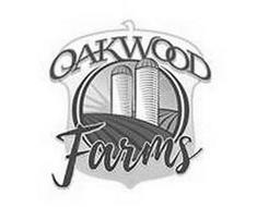 OAKWOOD FARMS