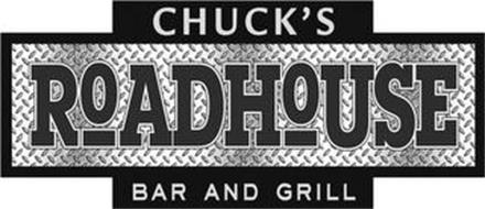 CHUCK'S ROADHOUSE BAR AND GRILL