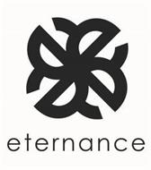 E ETERNANCE