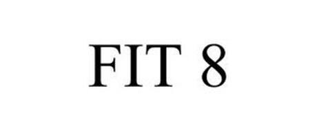 FIT 8
