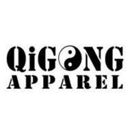 QIGNG APPAREL