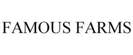 FAMOUS FARMS