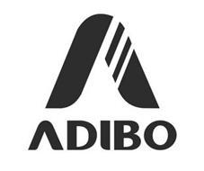 ADIBO A