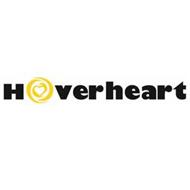 HOVER HEART