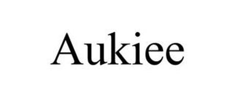 AUKIEE