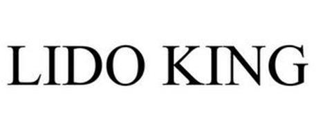 LIDO KING
