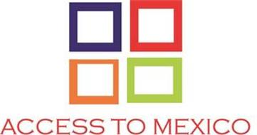ACCESS TO MEXICO