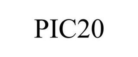 PIC20