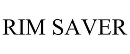 RIM SAVER