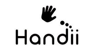 HANDII