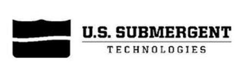 U.S. SUBMERGENT TECHNOLOGIES