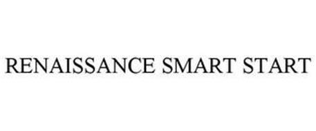 RENAISSANCE SMART START