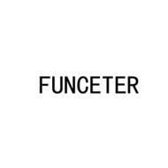 FUNCETER