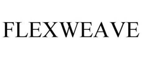 FLEXWEAVE