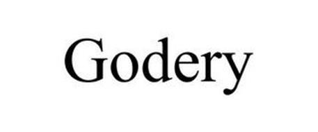 GODERY