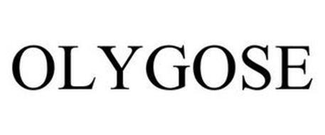 OLYGOSE